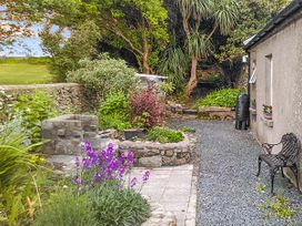 Gable Cottage - Shancroagh & County Galway - 924976 - thumbnail photo 11
