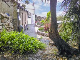 Gable Cottage - Shancroagh & County Galway - 924976 - thumbnail photo 12