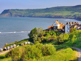 Heather Croft - Whitby & North Yorkshire - 925 - thumbnail photo 8
