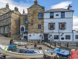 Heather Croft - Whitby & North Yorkshire - 925 - thumbnail photo 9