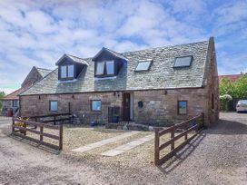 Bridle Cottage - Scottish Lowlands - 925000 - thumbnail photo 1
