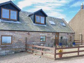 Bridle Cottage - Scottish Lowlands - 925000 - thumbnail photo 17