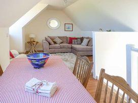 Bridle Cottage - Scottish Lowlands - 925000 - thumbnail photo 4