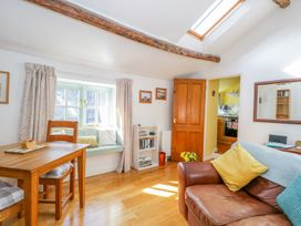 Corn Cottage - Lake District - 925049 - thumbnail photo 6