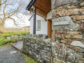 Corn Cottage - Lake District - 925049 - thumbnail photo 1