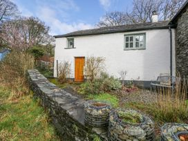 Corn Cottage - Lake District - 925049 - thumbnail photo 21