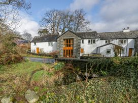 Corn Cottage - Lake District - 925049 - thumbnail photo 22