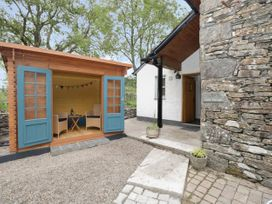 Corn Cottage - Lake District - 925049 - thumbnail photo 18