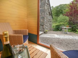 Corn Cottage - Lake District - 925049 - thumbnail photo 20