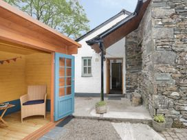 Corn Cottage - Lake District - 925049 - thumbnail photo 19