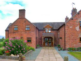 Lake View Cottage - Shropshire - 925076 - thumbnail photo 2