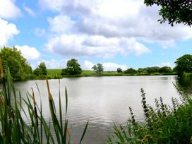 Lake View Cottage - Shropshire - 925076 - thumbnail photo 3