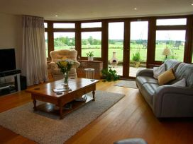 Lake View Cottage - Shropshire - 925076 - thumbnail photo 5