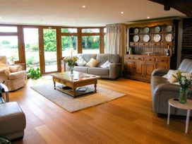 Lake View Cottage - Shropshire - 925076 - thumbnail photo 4