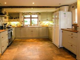Lake View Cottage - Shropshire - 925076 - thumbnail photo 9