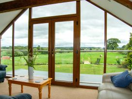 Lake View Cottage - Shropshire - 925076 - thumbnail photo 6