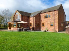 Lake View Cottage - Shropshire - 925076 - thumbnail photo 24