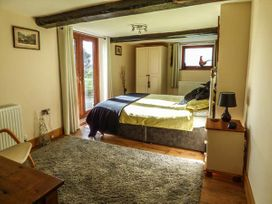 Lake View Cottage - Shropshire - 925076 - thumbnail photo 18