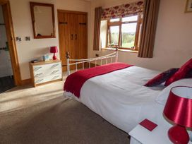 Lake View Cottage - Shropshire - 925076 - thumbnail photo 20