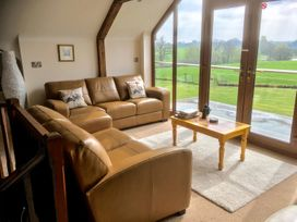 Lake View Cottage - Shropshire - 925076 - thumbnail photo 8