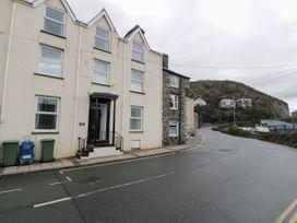 Penlan House - North Wales - 925080 - thumbnail photo 1