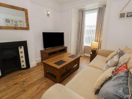 Penlan House - North Wales - 925080 - thumbnail photo 4