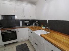 Penlan House - North Wales - 925080 - thumbnail photo 8