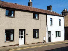 York Cottage - Northumberland - 925098 - thumbnail photo 1