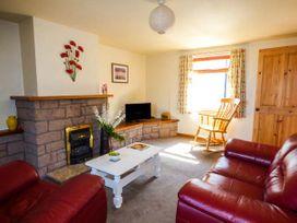 York Cottage - Northumberland - 925098 - thumbnail photo 3