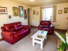 York Cottage - Northumberland - 925098 - thumbnail photo 4