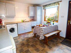 York Cottage - Northumberland - 925098 - thumbnail photo 5