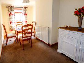 York Cottage - Northumberland - 925098 - thumbnail photo 7