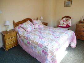 York Cottage - Northumberland - 925098 - thumbnail photo 8