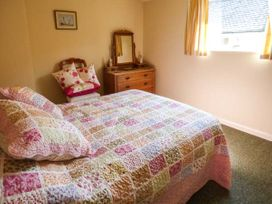 York Cottage - Northumberland - 925098 - thumbnail photo 9