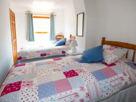 York Cottage - Northumberland - 925098 - thumbnail photo 10