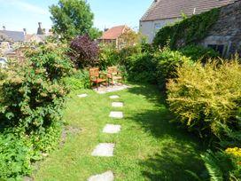York Cottage - Northumberland - 925098 - thumbnail photo 2