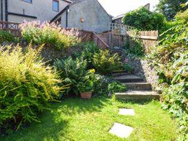 York Cottage - Northumberland - 925098 - thumbnail photo 12