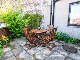 York Cottage - Northumberland - 925098 - thumbnail photo 13