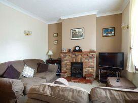 5 Melinda Cottages - Norfolk - 925153 - thumbnail photo 2