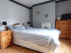 5 Melinda Cottages - Norfolk - 925153 - thumbnail photo 6