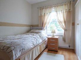 5 Melinda Cottages - Norfolk - 925153 - thumbnail photo 7