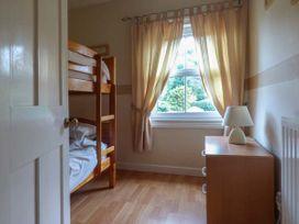 5 Melinda Cottages - Norfolk - 925153 - thumbnail photo 8