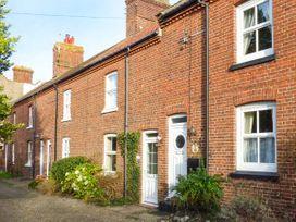 5 Melinda Cottages - Norfolk - 925153 - thumbnail photo 1