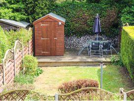 5 Melinda Cottages - Norfolk - 925153 - thumbnail photo 12