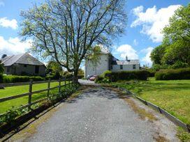 Greystoke - North Wales - 925166 - thumbnail photo 27