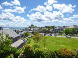 Greystoke - North Wales - 925166 - thumbnail photo 28