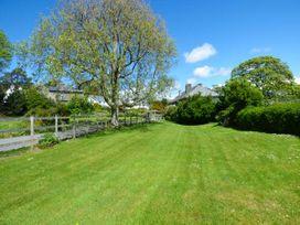 Greystoke - North Wales - 925166 - thumbnail photo 26