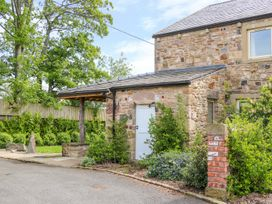 2 bedroom Cottage for rent in Ribchester