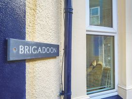 Brigadoon - North Wales - 925224 - thumbnail photo 2