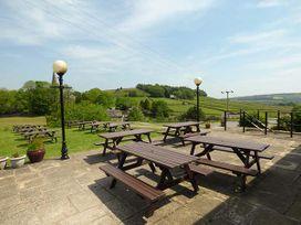 The Mistle Carr Farm - Yorkshire Dales - 925231 - thumbnail photo 11